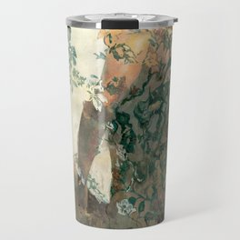 Reve D'Ore Travel Mug
