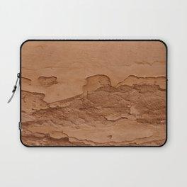 Mud Slide Laptop Sleeve