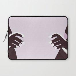 Untitled #26 Laptop Sleeve