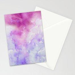 skylight. Stationery Cards