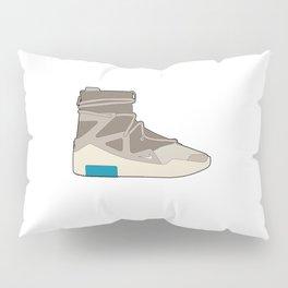 Fear of God - Oatmeal Pillow Sham