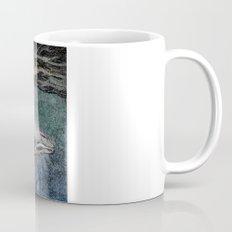 Not My Choice  Mug