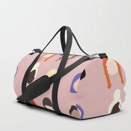 Women Duffle Bag