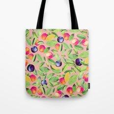 Ripe #society6 #decor #buyart Tote Bag