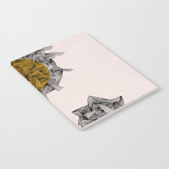 - cosmos_01 - Notebook