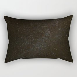 Perseids 2015 Rectangular Pillow