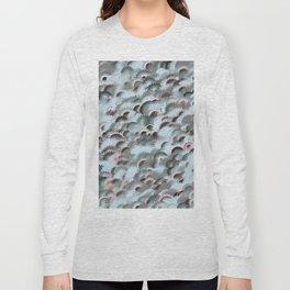 Starbright Long Sleeve T-shirt
