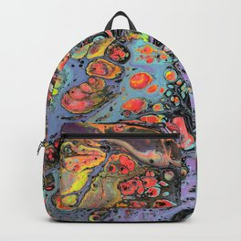 Bang Pop 69 Backpack
