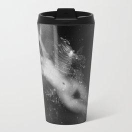 Turritopsis nutricula Travel Mug