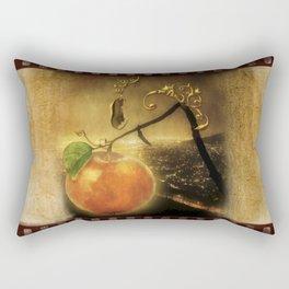 applemoon Rectangular Pillow