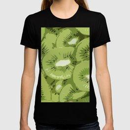 kiwis T-shirt