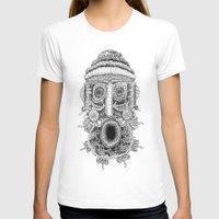 birdman T-shirts featuring birdman by Evaldas Boo