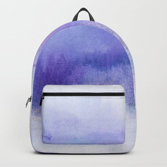 Subtle Horizon Backpack
