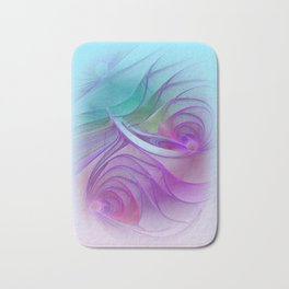 elegance for your home -1- Bath Mat
