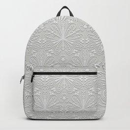 Brocade 3D Backpack