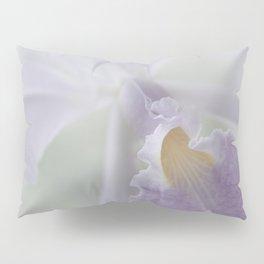 Beauty in a Whisper Pillow Sham
