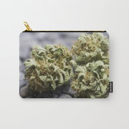 Bubba On The Rocks Carry-All Pouch
