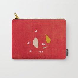 005 chrmln Carry-All Pouch