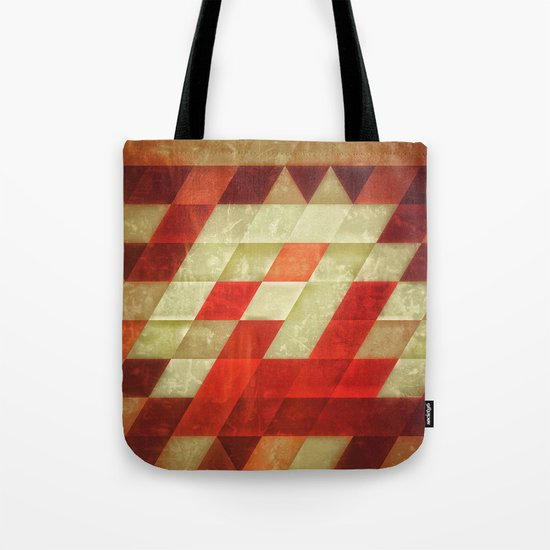 ryd_gyld Tote Bag