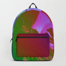Madame Blavatsky Backpack