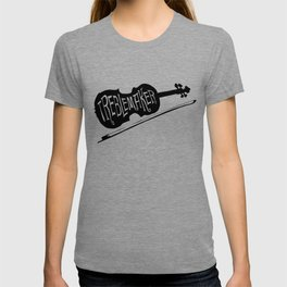 Treblemaker T-shirt