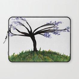 Tree 12 Laptop Sleeve