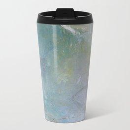 Vessel 6 Travel Mug