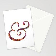 &! Stationery Cards