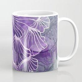 purple bliss Coffee Mug