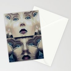 Facet_CD2 Stationery Cards