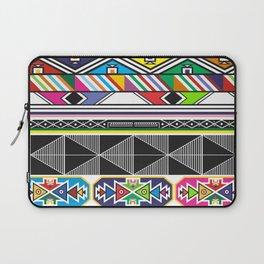 SA Vibe II Laptop Sleeve