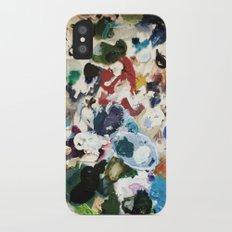 Bl ob Slim Case iPhone X