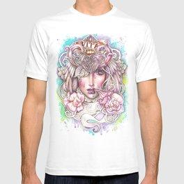 VITA T-shirt