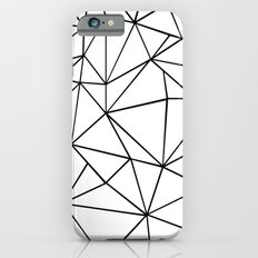Ab Out 2 Slim Case iPhone 6s