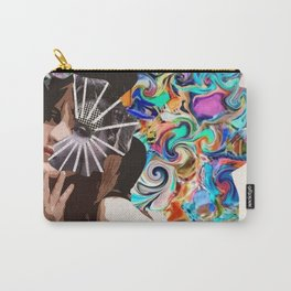 Jane Carry-All Pouch