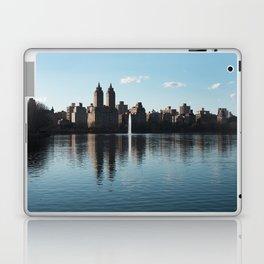 Central Park, NYC Laptop & iPad Skin