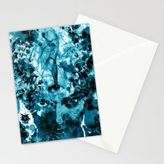 seeing Stationery Cards