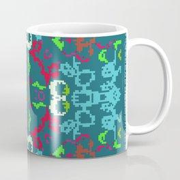 CA Fantasy #71 Coffee Mug