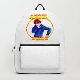 Angel Swag Backpack