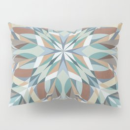 Untitled 1 Pillow Sham
