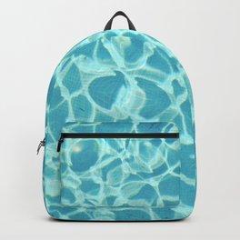Dancing Light Backpack