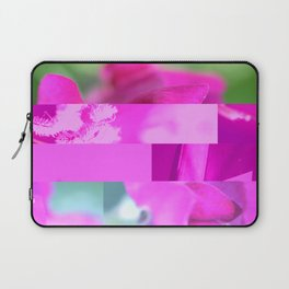 crash_ 20 Laptop Sleeve