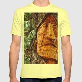 Treant 2 T-shirt