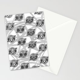 ULTIMATE TRIO Stationery Cards
