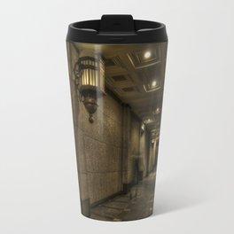 eggHDR1402 Travel Mug