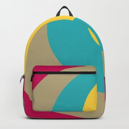 Demeter Backpack
