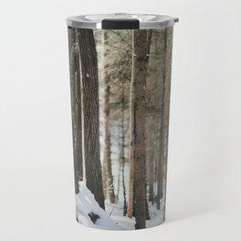 Attersee (14b) Travel Mug