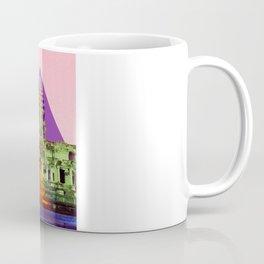 Angkor Wat Coffee Mug