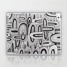 REPEATER Laptop & iPad Skin