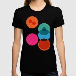 Division II T-shirt